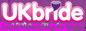 logo-UKBride