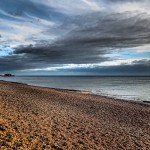 landscape photography brighton and hove
