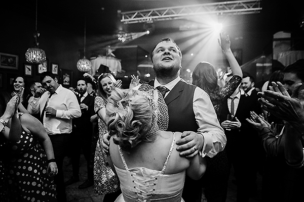 wedding photography kemptown