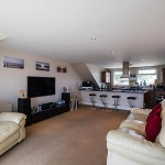 interior photography shoreham by sea