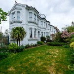 Property photography brighton