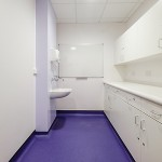 Interior Photography, Architectural Photography, Exterior Photography, NHS Photographer