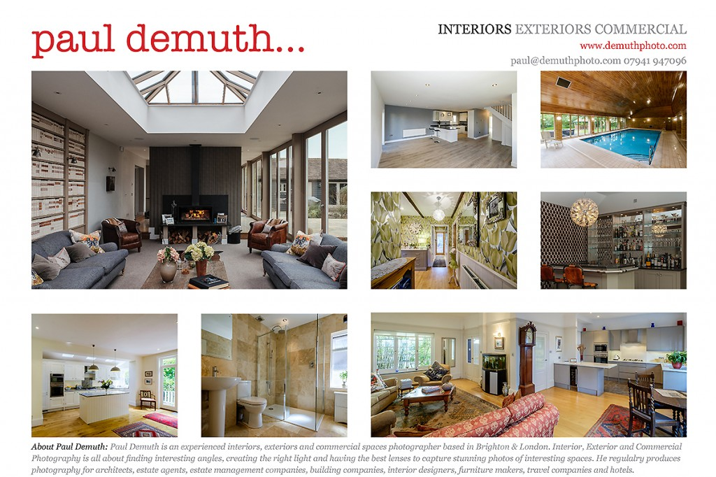 interior photographer, exterior photographer, commercial photographer, property photographer, architectural  photographer