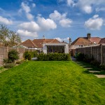 property, photography, london, sussex, surrey, brighton, hove