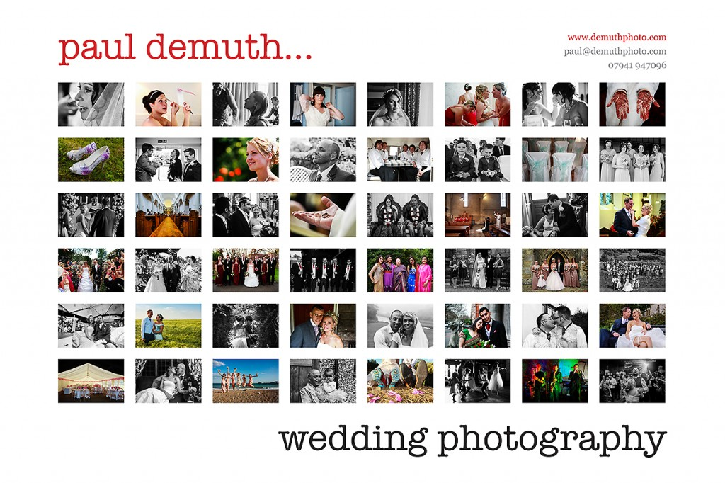 wedding photography brighton, wedding photography hove, wedding photography sussex, wedding photography london