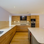 property photography, real estate, building photography, interior photography, exterior photography