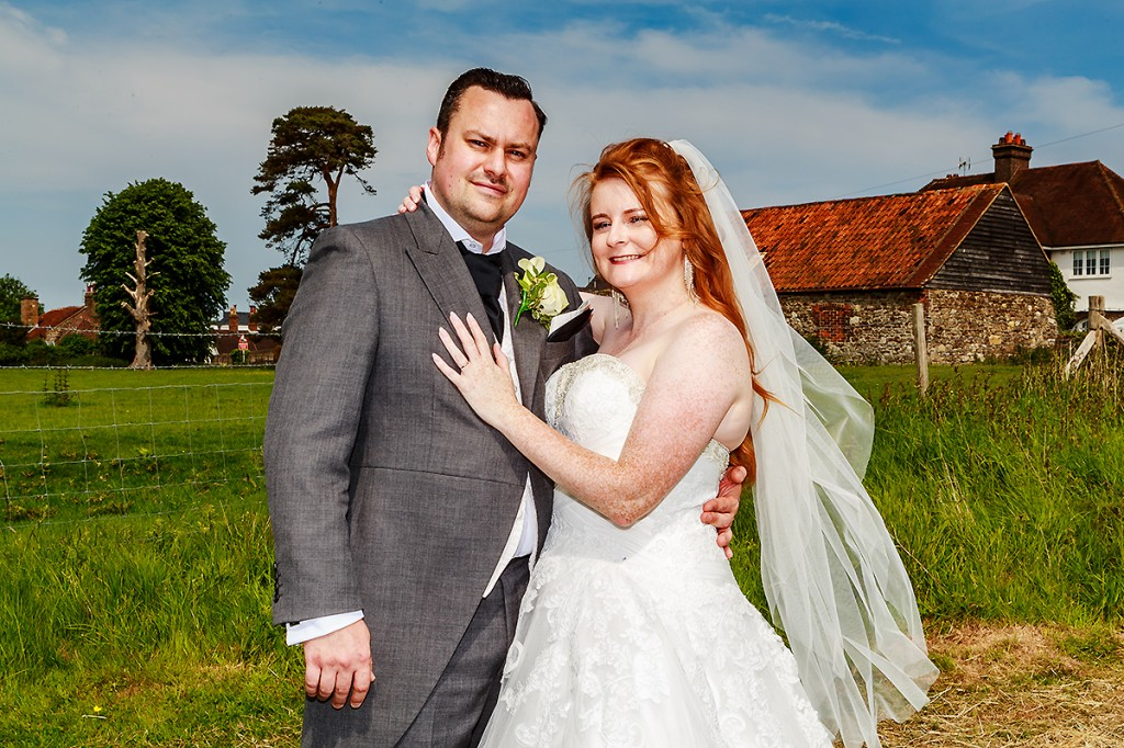 wedding photography hastings, wedding photographer rye