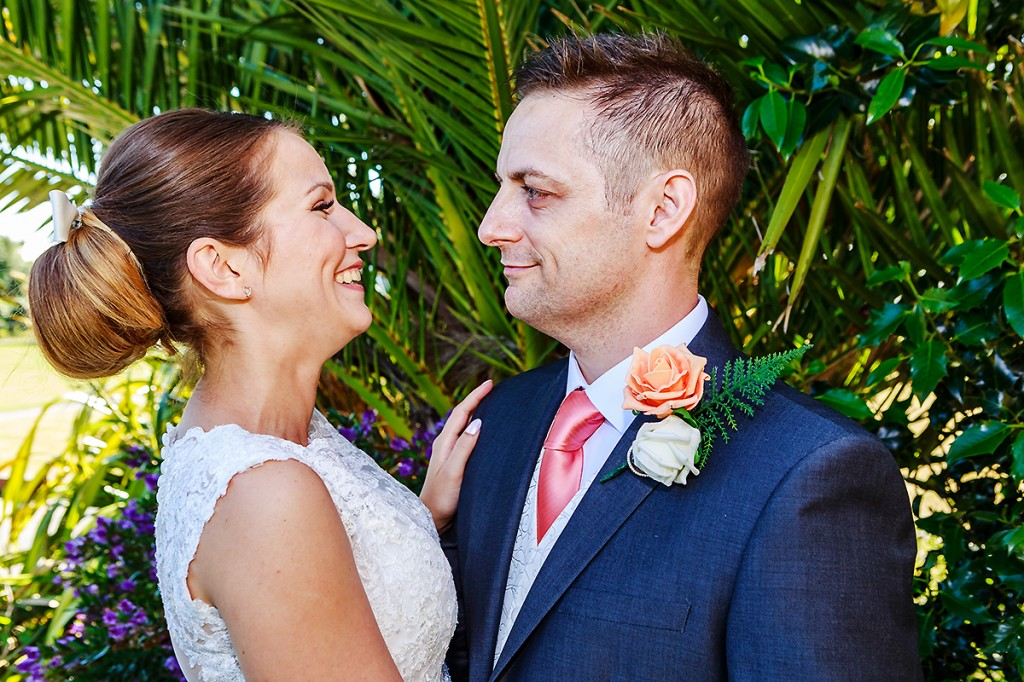 worthing wedding photography, field place, shoreham-by-sea wedding photographer