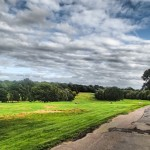 landscape photography, london landscapes, open space