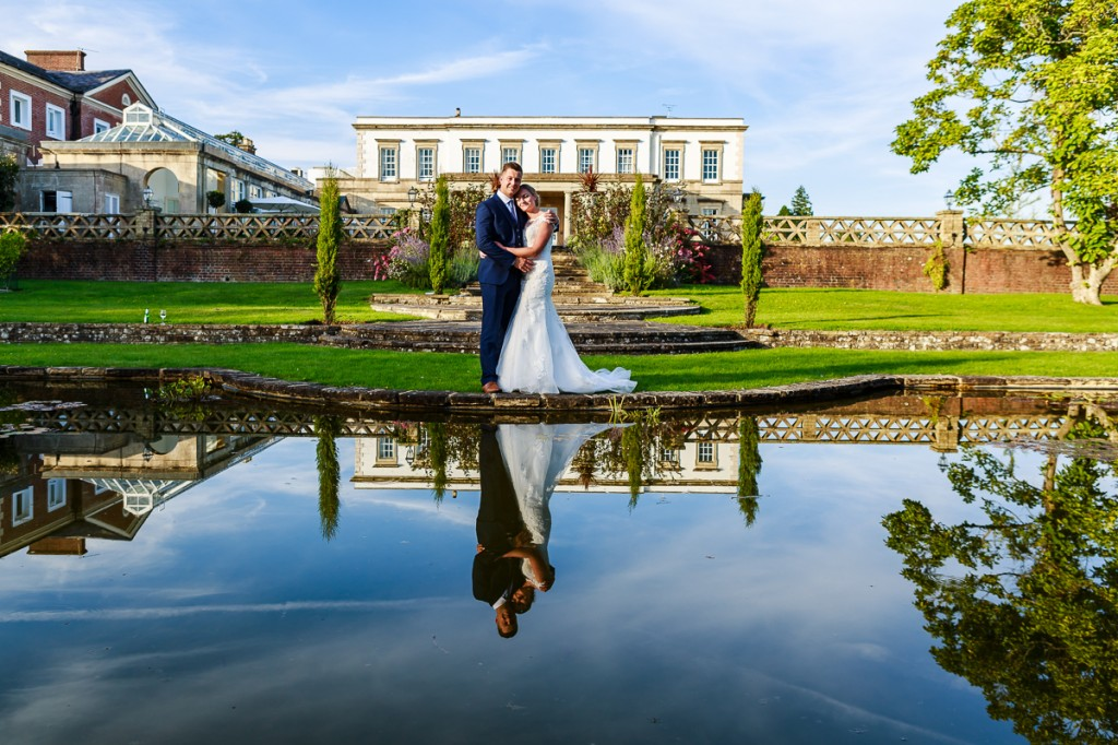 busted park hotel wedding, salt dean wedding photography, brighton wedding photography, hove wedding photographer, sussex wedding photos, olivia and steve