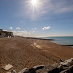 location photography sussex, landscape photographer sussex, property photographer, paul demuth,