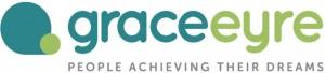 Grace-Eyre-logo