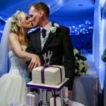 Battle Wedding Photography, Leeford Place Hotel