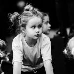 performance photography, dance photographer, acting photography, b starz, bstarz