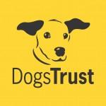 Dogs-Trust-Logo