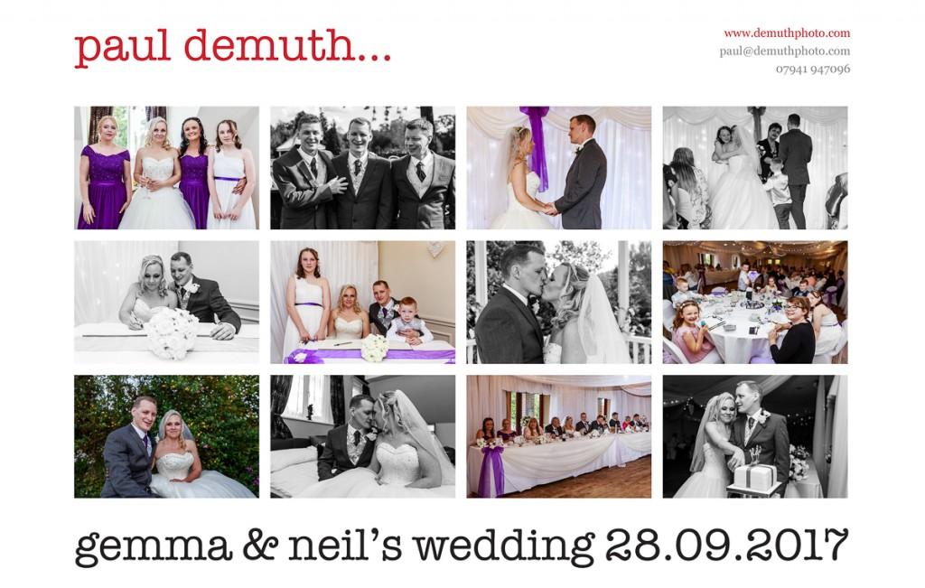 wedding photography battle, wedding photographer hastings
