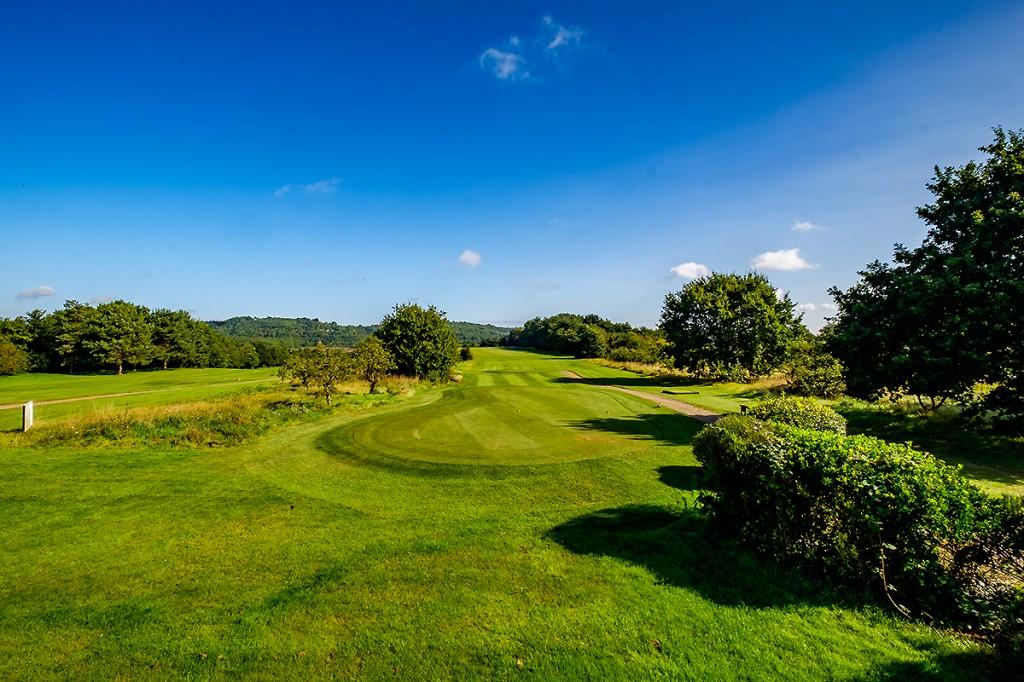golf course photography, golf club photographer, landscape photography