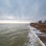 worthing, pier, sussex, landscape, location, lifestyle, photography, photographer