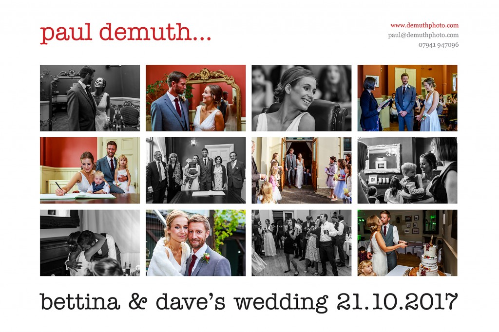 wedding, photographer, brighton, hove, sussex, brighton town hall, pub du vin