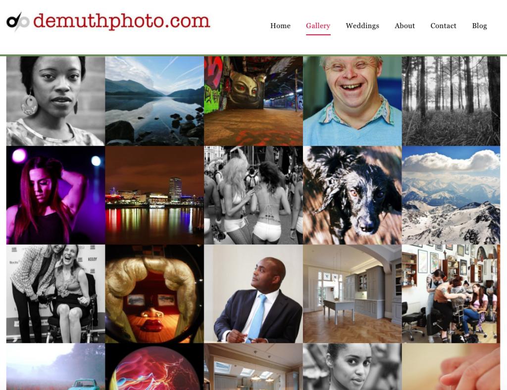 www.demuthphoto.com