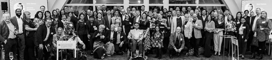 RIDI Awards 2019