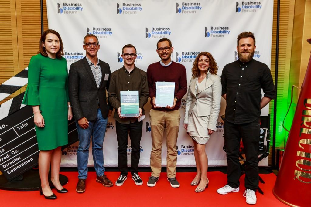 BDF Film Festival 2019