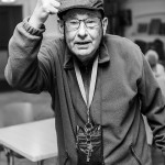 Grace Eyre, Community photographer, Disability Photography, Learning Difficulties, Charity Photos, Hove Photographer