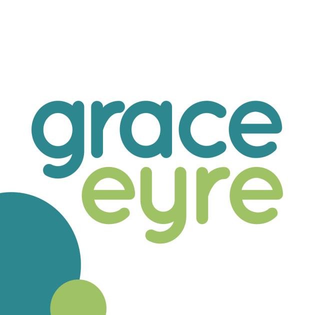 grace-eyre